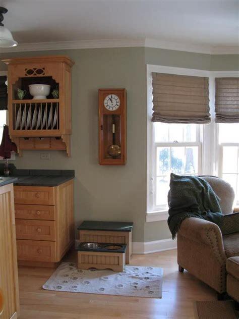 kitchen design paint by benjamin paint colors 1299