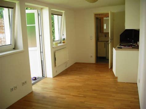 Wohnung Mit Garten Mieten 1170 Wien by Mini Wohnung Im Gartenhaus 1170 Wien Mietwohnung Wien