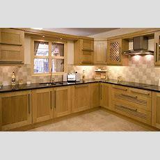 Midulster Interiors  Kitchens