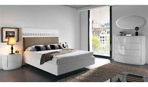 Dormitorio Moderno Tesa No Disponible En Portobellostreetes