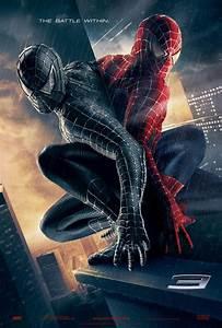 صور لفلم رجل العنكبوت =spiderman 3 للمثقفين - منتديات ...