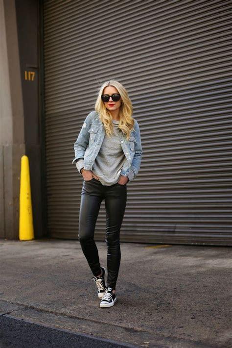 wear  california  winter glam radar