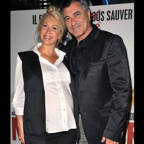 la cuisine de laurent mariotte photo jean bigard et sa femme plurielles fr