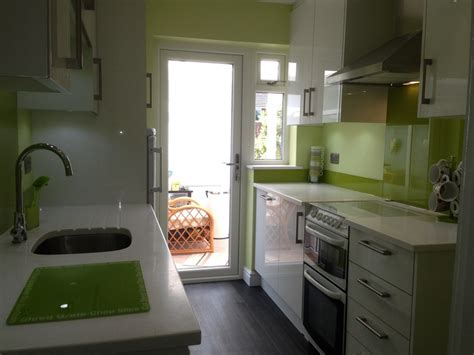 lime green kitchen doors 38 best images about kitchen design colour ideas on 7097