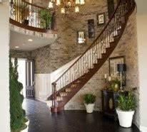 Treppen Teppich Modern : 1001 beispiele f r treppenhaus gestalten 80 ideen als inspirationsquelle ~ Watch28wear.com Haus und Dekorationen