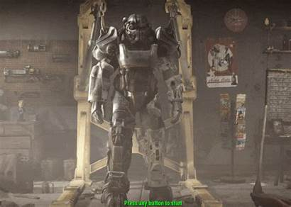 Armor Power Mods Fallout Rings Loading Why