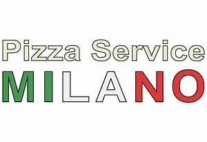 Pizza Service Kassel : lieferservice in kassel 34233 ~ Markanthonyermac.com Haus und Dekorationen