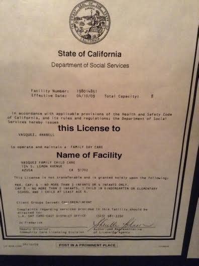 state california daycare license anabell vasquez s portfolio 848 | 499820 orig