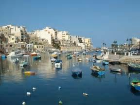 Image result for island of malta