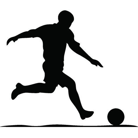stickers carrelage cuisine stickers muraux sport et football sticker joueur