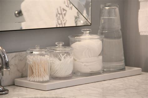 Bathroom Counter Accessories by Bathroom Countertop Decor Redefining Domestics