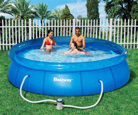 above ground pool solar what is the best above ground pool heater