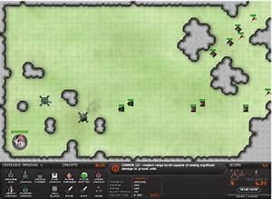 Jeu De Course En Ligne : jouer warzone tower defense jeux gratuits en ligne avec ~ Medecine-chirurgie-esthetiques.com Avis de Voitures