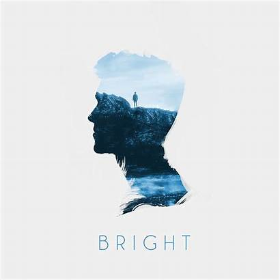 Prismo Bright Edm Premiere Limited Song M4a