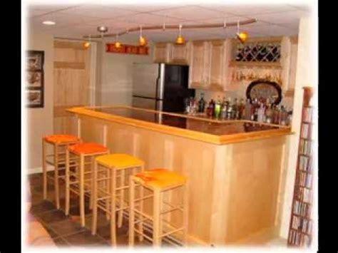 Cool Bar Ideas by Cool Home Bar Ideas
