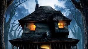 Monster, House, Teaser, Trailer, 2006