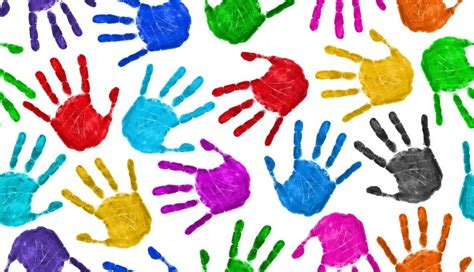 daily schedule church of the lakes child care 141 | Handprints
