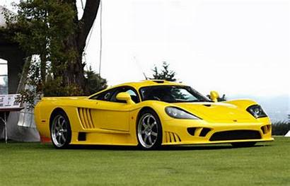 Fast Cool Cars Wallpapers Exotic Sports Yellow