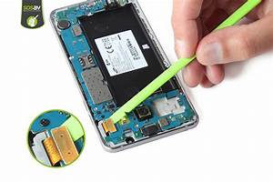 Samsung Yateley Gu46 6gg Uk Network Solution  U2013 Designcivique