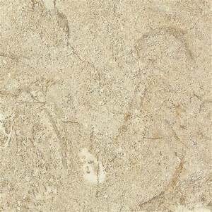 Shop Formica Brand Laminate Travertine - Matte Laminate