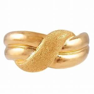 22 Karat Gold Wert Berechnen : 22 karat yellow gold ring for sale at 1stdibs ~ Themetempest.com Abrechnung