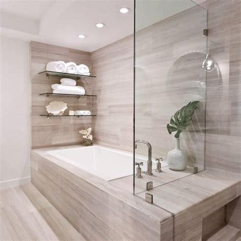 Modern Bathroom Design Houzz by Top 100 Miami Bathroom Ideas Photos Houzz