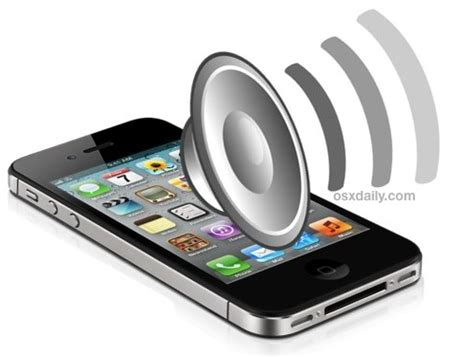 convert any audio or file to an iphone ringtone