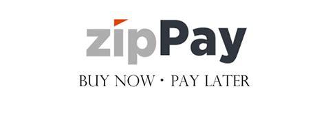 zipPay   The Gilded Pear