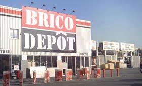 Rouleau Bitumé Brico Depot : plaque bitume brico depot best plaque toiture faible ~ Dailycaller-alerts.com Idées de Décoration