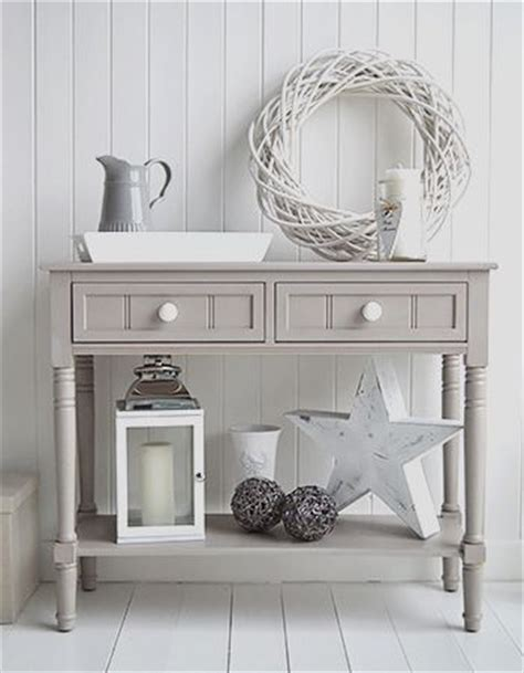 shabby chic furniture cornwall top 28 shabby chic furniture cornwall color palette inspiration winter white drawers shabby