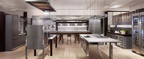 Gaggenau Appliances   Abt