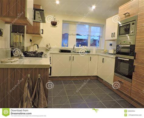 cuisine effet bois cuisine effet bois saveemail agrandir cuisine effet bois
