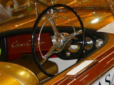 Don T Rock The Boat Ne Demek by Bateaux Vintages Customs Dragsters Drag Custom Boat