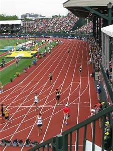 Minute Park Seating Chart Hayward Field Eugene Or Address Park Reviews