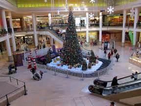 staten island mall christmas tree 1 4 2011 flickr photo sharing