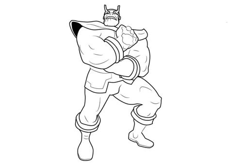 infinity war coloring pages free printable coloring