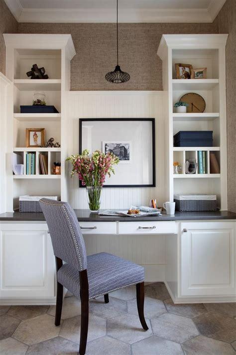 Kitchen Desk Backsplash Ideas by Best 25 Study Room Design Ideas On Study Room