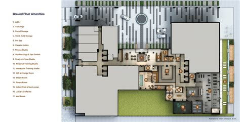 condos floor plans prices vip access condopromo