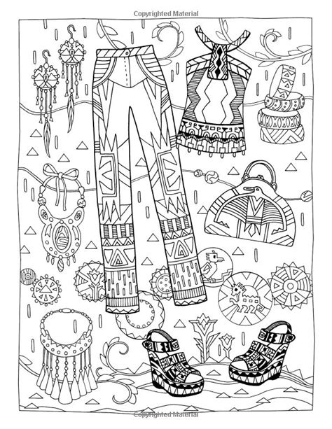 488 best images about coloring sheets on Pinterest