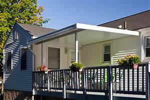 Residential Awnings Awning Place