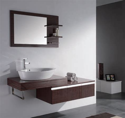 Bathroom  Ee  Vanities Ee   By Size Bathroom