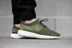 Nike Juvenate 2015 Summer Sneaker Bar Detroit