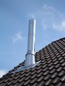 Tubage Flexible Inox 150 Brico Depot : tubage de chemin e anderlues ~ Dailycaller-alerts.com Idées de Décoration