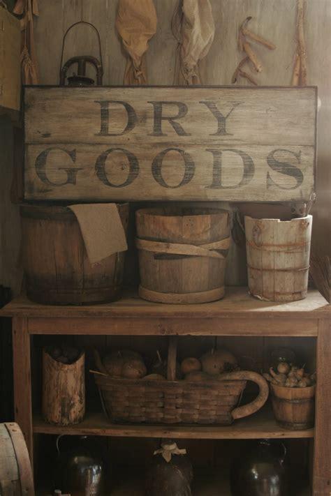 primitive kitchen decor primitive decorating ideas primitive crafts kitchen trends captainwalt com