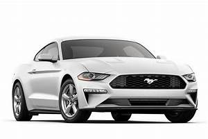 2021 Mustang 0 60 V6 - Release Date, Redesign, Specs, Price