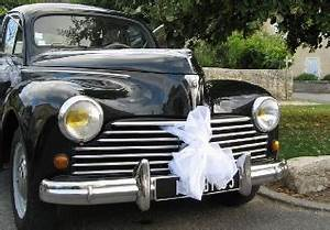Garage Peugeot Pessac : location voiture de collection pour cin ma shooting photo vintage young timer ~ Gottalentnigeria.com Avis de Voitures