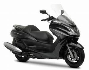 Yamaha Roller 400 : yamaha majesty 400 modellnews ~ Jslefanu.com Haus und Dekorationen