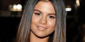 Selena Gomez's Crop Top Also Features A Nice, Big Keyhole ...