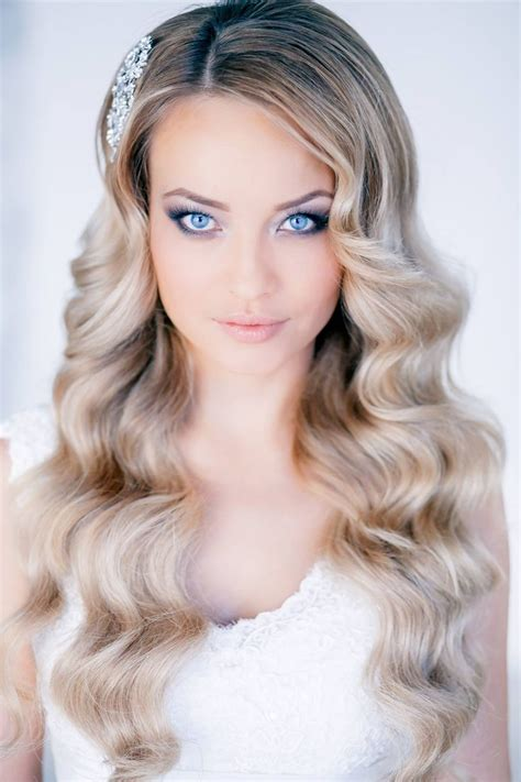 hair style for hair wedding hairstyles for hair dipped in lace