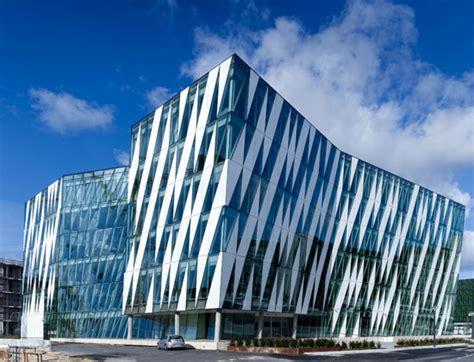 xn saxo bank headquarters copenhagen